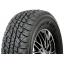 Dunlop AT1 ขนาด 31*10.5R15 thumbnail 1