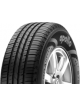 Apollo ApterraHT2 ขนาด 265/70R18