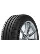 Michelin Pilot Sport4 ขนาด 235/45R17
