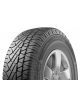 Michelin Latitude Cross ขนาด 245/70R16