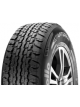 Apollo ApterraHT ขนาด 265/70R15