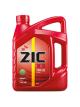 Zic X3 15W40 ดีเซล7,000กิโล ขนาด 1 ลิตร