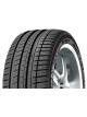 Michelin Pilot Sport3 ขนาด 195/50R15