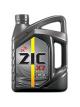 Zic X7 5W30 เบนซิน12,000กิโล ขนาด 4 ลิตร