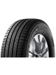Michelin PrimacySUV ขนาด 255/65R17