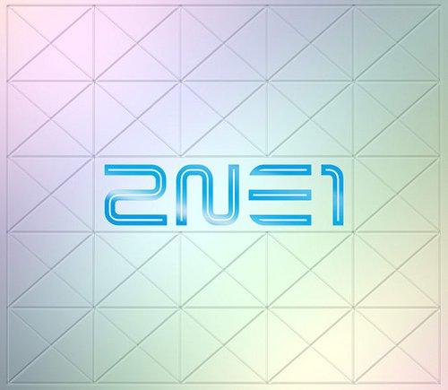 "[PRE-ORDER] 2NE1 - Japan Album ""2NE1"" {Jacket B} (CD)"