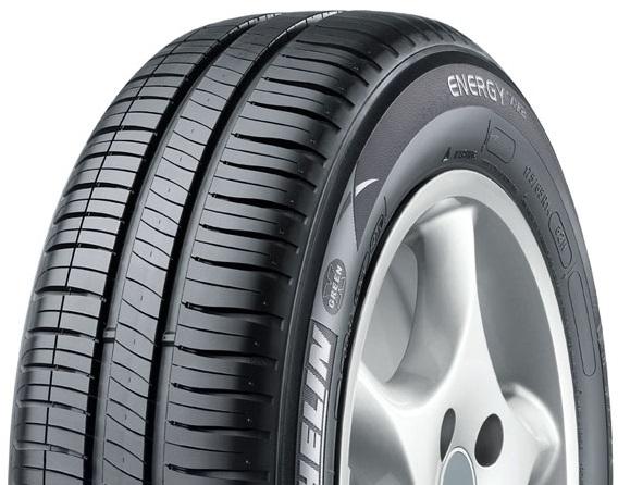 Michelin XM2 ขนาด 215/60R16