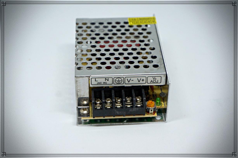 Switching Power supply สวิทชิ่งเพาเวอร์ซัพพลาย 5V 3A