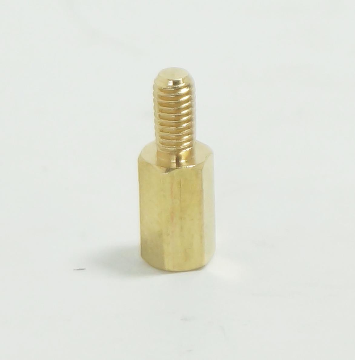 M3x8mm Female to Male PCB Standoff