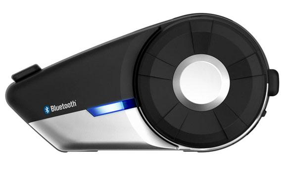 Sena Bluetooth S20 Single Pack