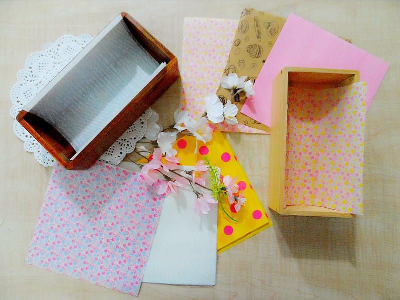Coating Paper,กล่องข้าว,กล่องข้าวญี่ปุ่น,กล่องข้าวไม้,กล่องข้าวน่ารัก,กล่องข้าวเบนโตะ,ช้อนไม้,ถ้วยไม้,ข้าวกล่อง,ข้าวกล่องไม้,เบนโตะ,กล่องอาหาร,กล่องอาหาร ญี่ปุ่น,Lunchbox,Bento,bento box,กล่องข้าว พร้อมส่ง,เบนโตะ พร้อมส่ง,bentobox พร้อมส่ง