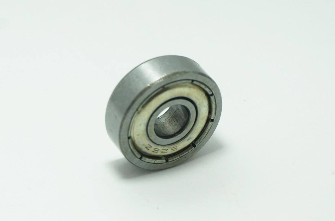 625ZZ 5X16X5mm ball bearing