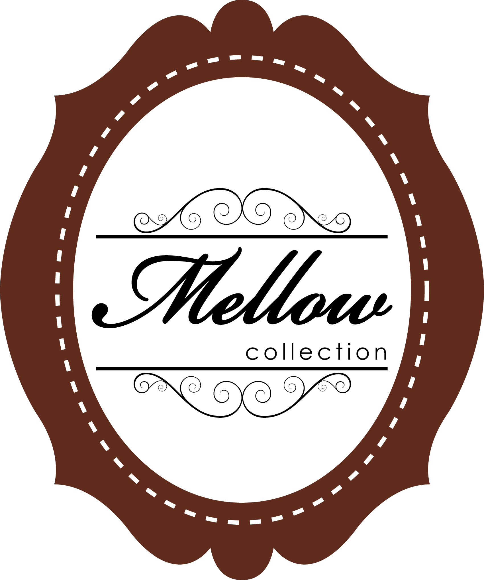 Mellow Collection