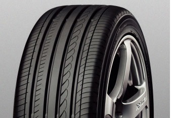 Yokohama ADVAN DB Decibel V551 ขนาด 225/55R16
