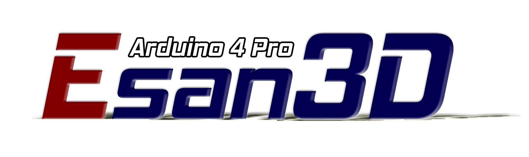 http://www.arduino4pro.com/