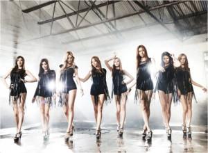 "[PRE-ORDER] AFTER SCHOOL - Maxi Single Album ""Flashback"""