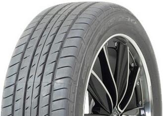 Dunlop SP230 ขนาด 195/65R15