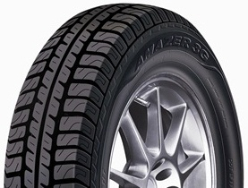 Apollo Amazer3G ขนาด 145/70R13