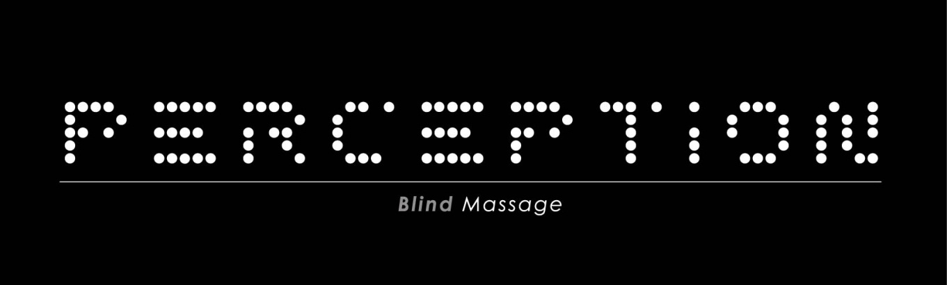 Perception Blind Massage