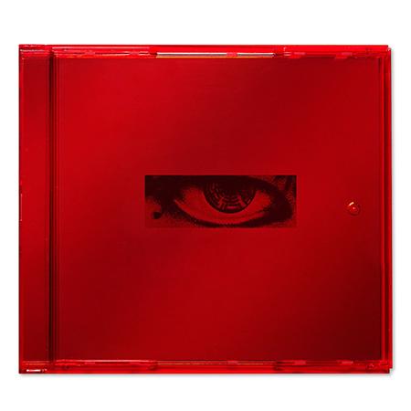 """[PRE-ORDER] G-DRAGON - Album """"KWON JI YONG"""" (USB 4GB)"""