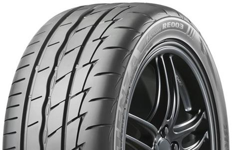 Bridgestone RE003 ขนาด 225/55R17