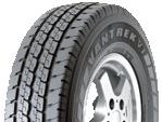 Dunlop V1 ขนาด 215R14