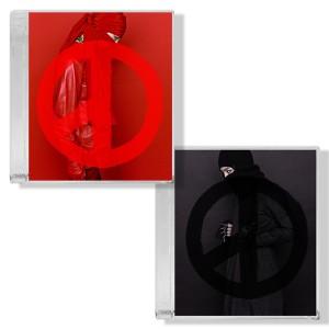 """[PRE-ORDER] G-Dragon - 2nd Album """"COUP D`ETAT"""""""