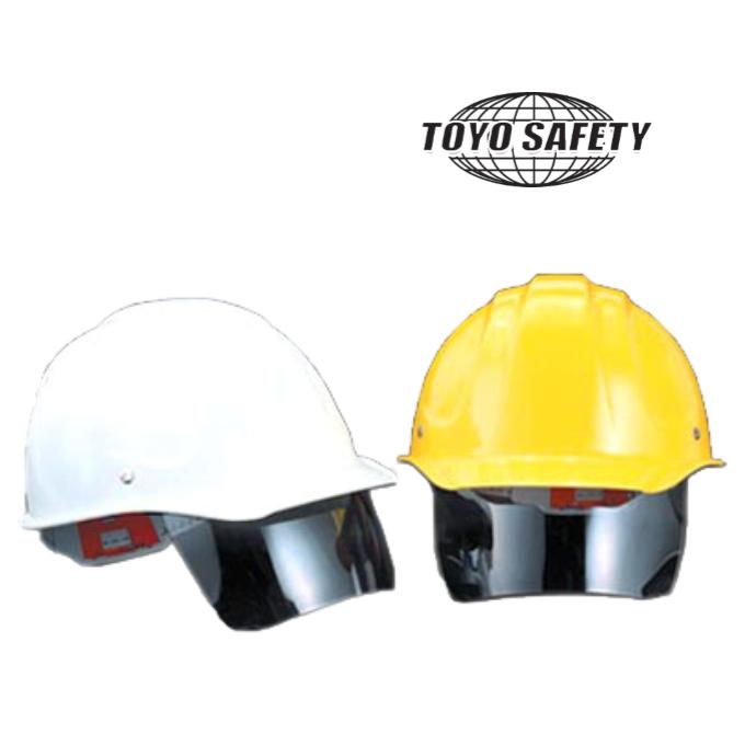 TOYO Helmet Fiberglass 280F