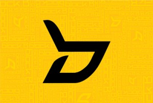 "[PRE-ORDER] Block B - 2nd Mini Album Repackage ""Welcome To The Block"""