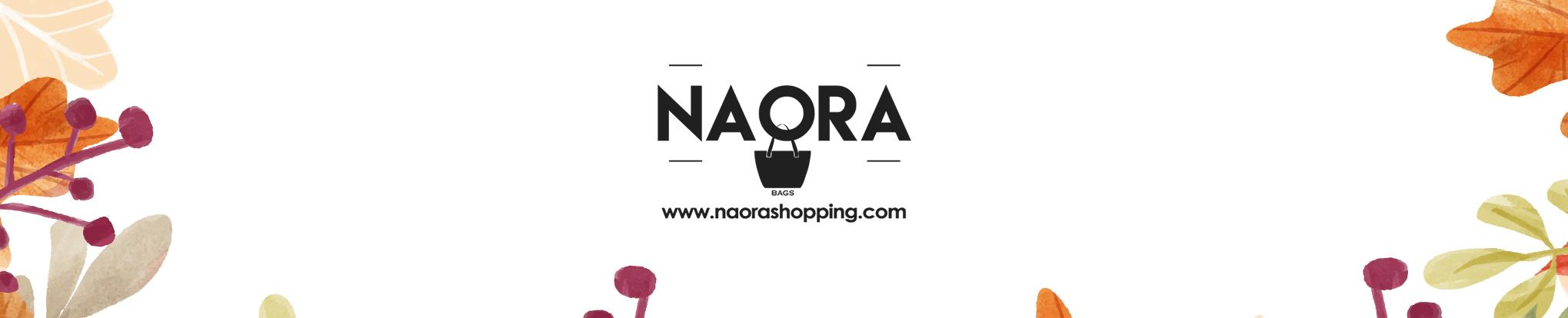 Naora