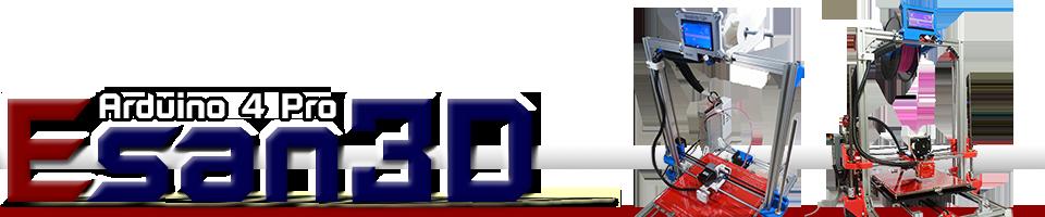 Esan3D