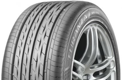 Bridgestone GR100 ขนาด 215/45R17