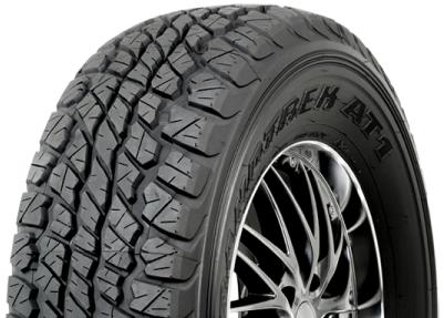 Dunlop AT1 ขนาด 31*10.5R15