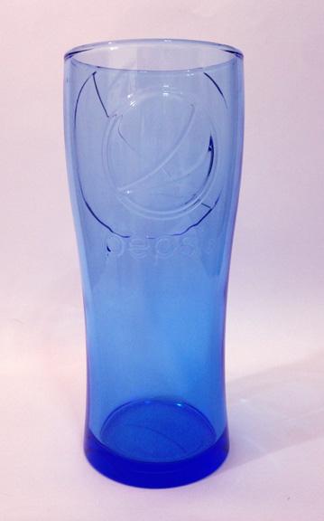 แก้ว Pepsi