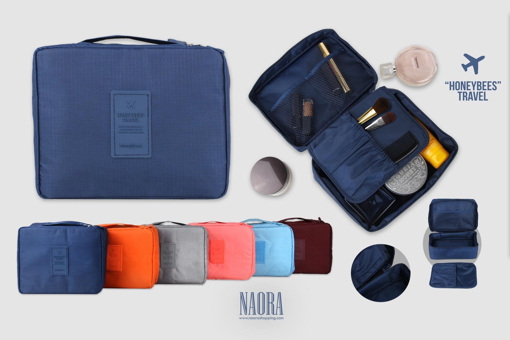 กระเป๋า Travel Bag