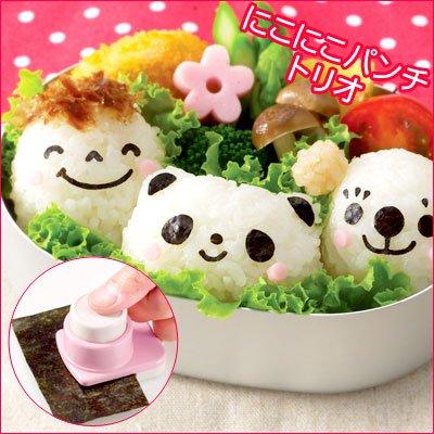 กล่องข้าว,กล่องข้าวญี่ปุ่น,กล่องข้าวไม้,กล่องข้าวน่ารัก,จานไม้,ช้อนไม้,ถ้วยไม้,ข้าวกล่อง,ข้าวกล่องไม้,เบนโตะ,กล่องอาหาร