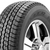 Bridgestone Dueler H/T D840 ขนาด 255/70R15