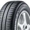 Michelin XM2 ขนาด 175/70R13