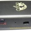 GPS PK102/Tracker GPS PK102