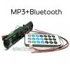 เครื่องเล่น MP3 Bluetooth