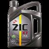 Zic X7 5W30 ดีเซล12,000กิโล ขนาด 6+1 ลิตร