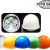 TOYO Helmet (ABS) 110F 2