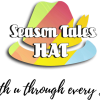 Season Tales - One of Thailand largest caps, hats, suspenders, maks wholesaler & retailer