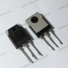 FQA38N30 38N30 MOSFET N CH 300V 38A อะไหล่ถอด