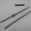 8 mm linear shaft (แบ่งขาย 1 cm)