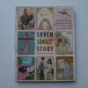 Seven Senses Story พื้นที่เล็กๆ ของความว่างเปล่า