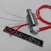 3D Printer J-head Hotend for 0.4mm/1.75mm (Short-distance)