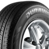 Bridgestone Duravis R611 ขนาด 205/70R15