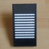 IP7WW-60D DSS-A1 CONSOLE (BK)