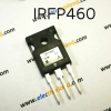 IRFP460 N-Channel MOSFET-500V/20A